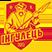FK Inhulets' Petrove U21 Logo