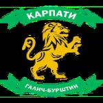 FK Karpaty Halych