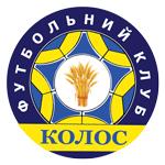 FKコロス・コバリフカ ロゴ