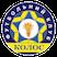 FK Kolos Kovalivka logo