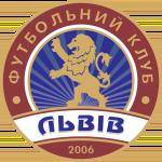 Lviv U19 Logo