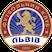FK Lviv Logo