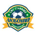 FK Lyubomyr Stavyshche