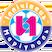 FK Mariupol' II Logo