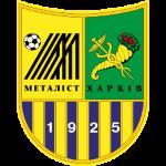 FK Metal Kharkiv