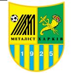 FK Metalist Kharkiv Under 19