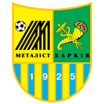 Metalist Logo