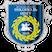 FK Nikopol-NPHU Logo