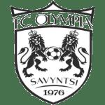 FK Olimpiya Savyntsi