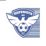 FK Peremoga Dnipro