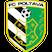FK Poltava Logo