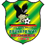 Prykarpattia Logo
