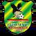 FK Prykarpattia Ivano-Frankivsk Stats