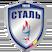 FK Stal Kamianske Under 19 Stats