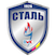 match - FK Stal Kamianske Under 21 vs FC Olimpik Donetsk Under 21