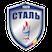 FK Stal Kamianske Stats