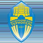 FK Ternopil