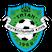 FK Tytan Armyansk Logo