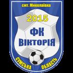 FK Viktoriya Mykolaivka