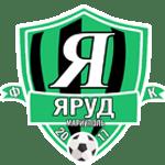 FK Yarud Mariupo