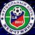 FK Zhemchuzhyna Odesa Stats