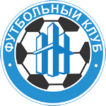 FK Zhytlobud-1 Kharkiv Women Badge