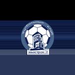 FK Zhytlobud-2 Kharkiv Zhilstroy-2 - Ukrainian Women