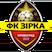 FK Zirka Kropyvnytskyi Stats