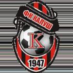 Kalush FK