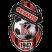 Kalush FK logo