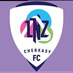 LNZ Cherkasy FC
