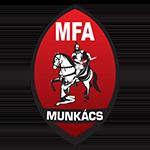 MFA Munkács