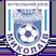 MFK Mykolaiv II Logo