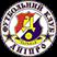 MSK Dnipro Cherkasy Logo