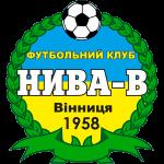 PFK Nyva Vinnytsya