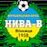 Nyva Vinnytsya Logo