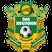 PFK UkrAhroKom Holovkivka logo