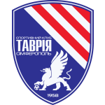 SC Tavriya Simferopol