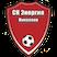 SK Enerhiya Mykolajiv Stats