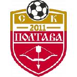 SK Poltava