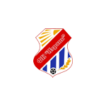 Yatran-Berestovets Badge