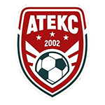 ZhFK Ateks Kiev