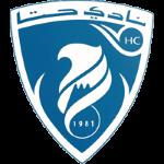 Hatta Club