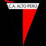 CA Alto Perú