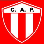 CA Platense Reserve