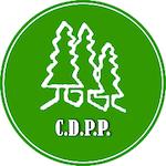 CD Parque del Plata