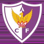 Centro Atlético Fénix Badge