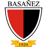 Club Atlético Basáñez