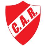 Club Atlético Rentistas Logo