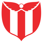 Club Atlético River Plate Badge